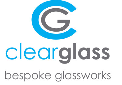 Clear Glass Cambridge